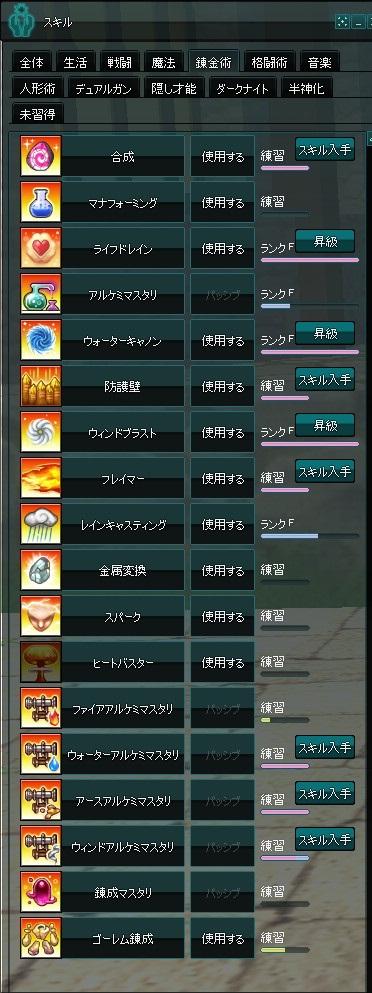 mabinogi_2013_07_22_011.jpg