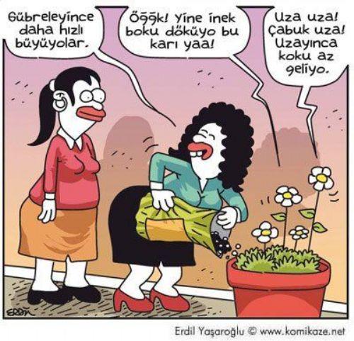 komik-karikatür-15