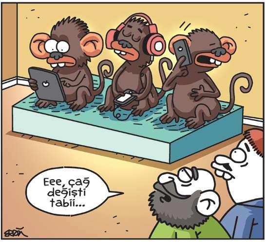 En-Komik-Karikaturler-8d81a090-f.jpg