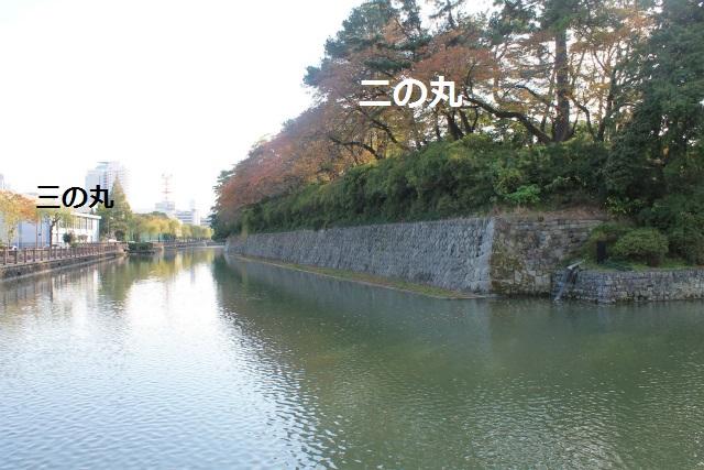 IMG_8687.jpg