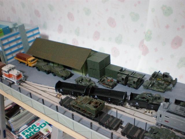 P9201212.jpg