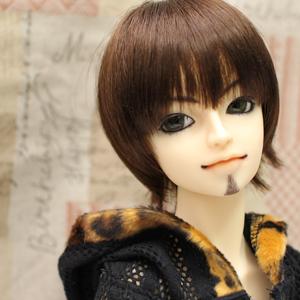 pf_kazuma.jpg