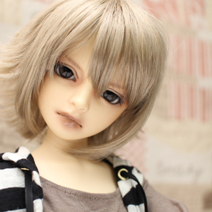 pf_kohsaku.jpg
