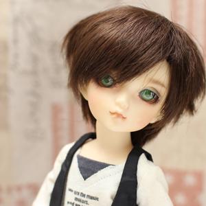 pf_yuma.jpg