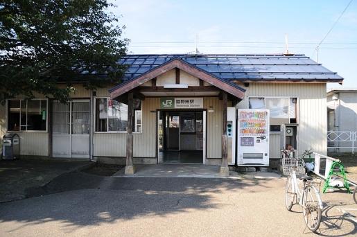 20141009_45648_s.jpg