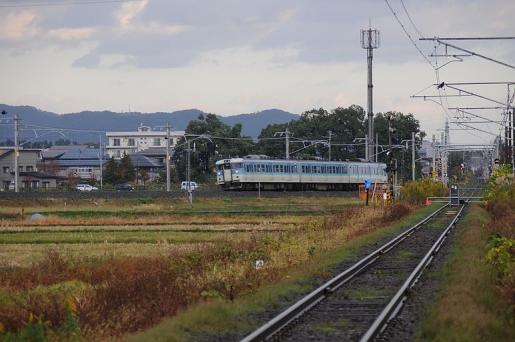 20141104_46715_s.jpg