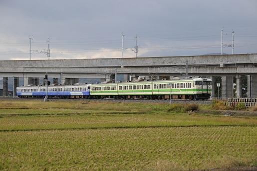 20141104_46846_s.jpg