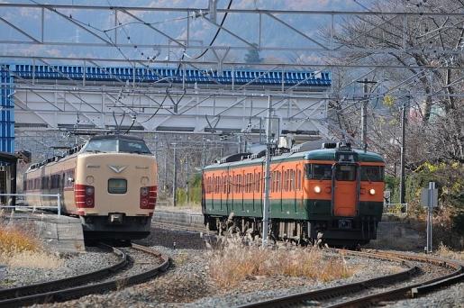20141119_48201_s.jpg