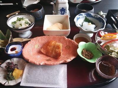 blog7_20130602194646.jpg