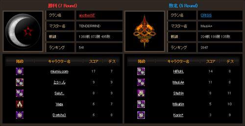 LMT4回戦_R