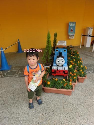 CIMG3495_convert_20130812123731.jpg