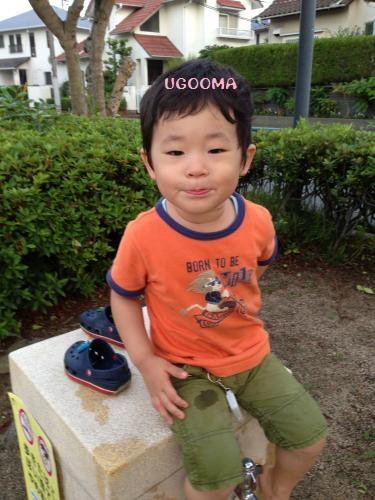 IMG_1104_convert_20130802042017.jpg