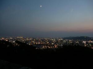 松山城17