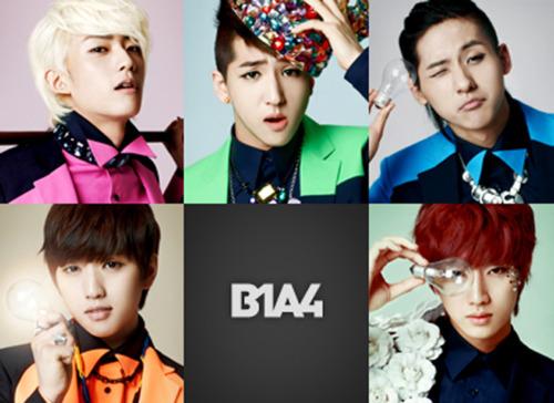 B1A4.jpg