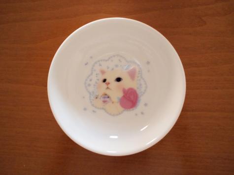 P7188784urabanashi.jpg