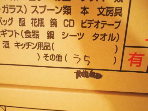 P8220563urabanashi.jpg