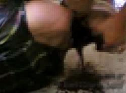 イラクの斬首