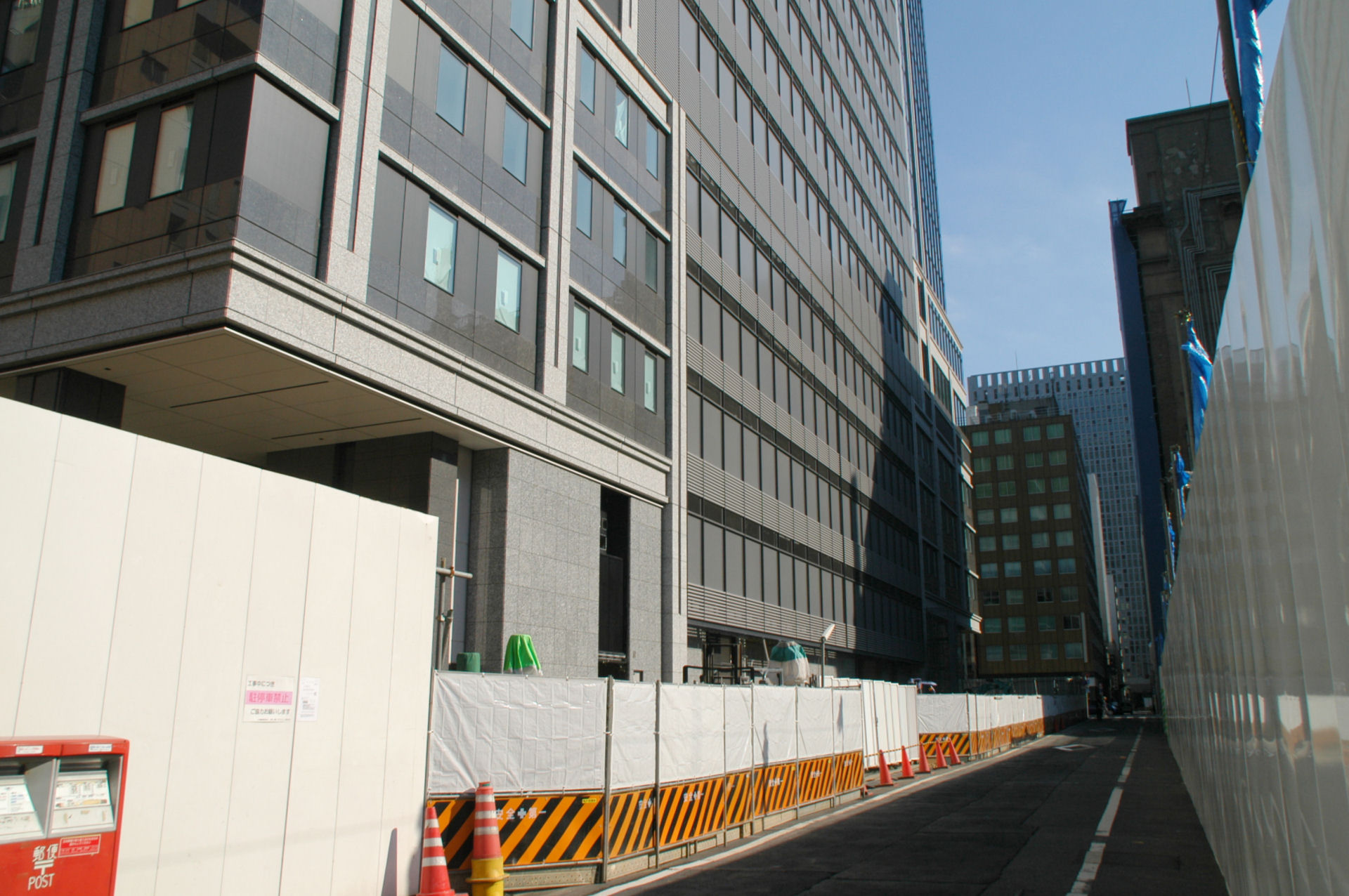 kyobashi14010025.jpg