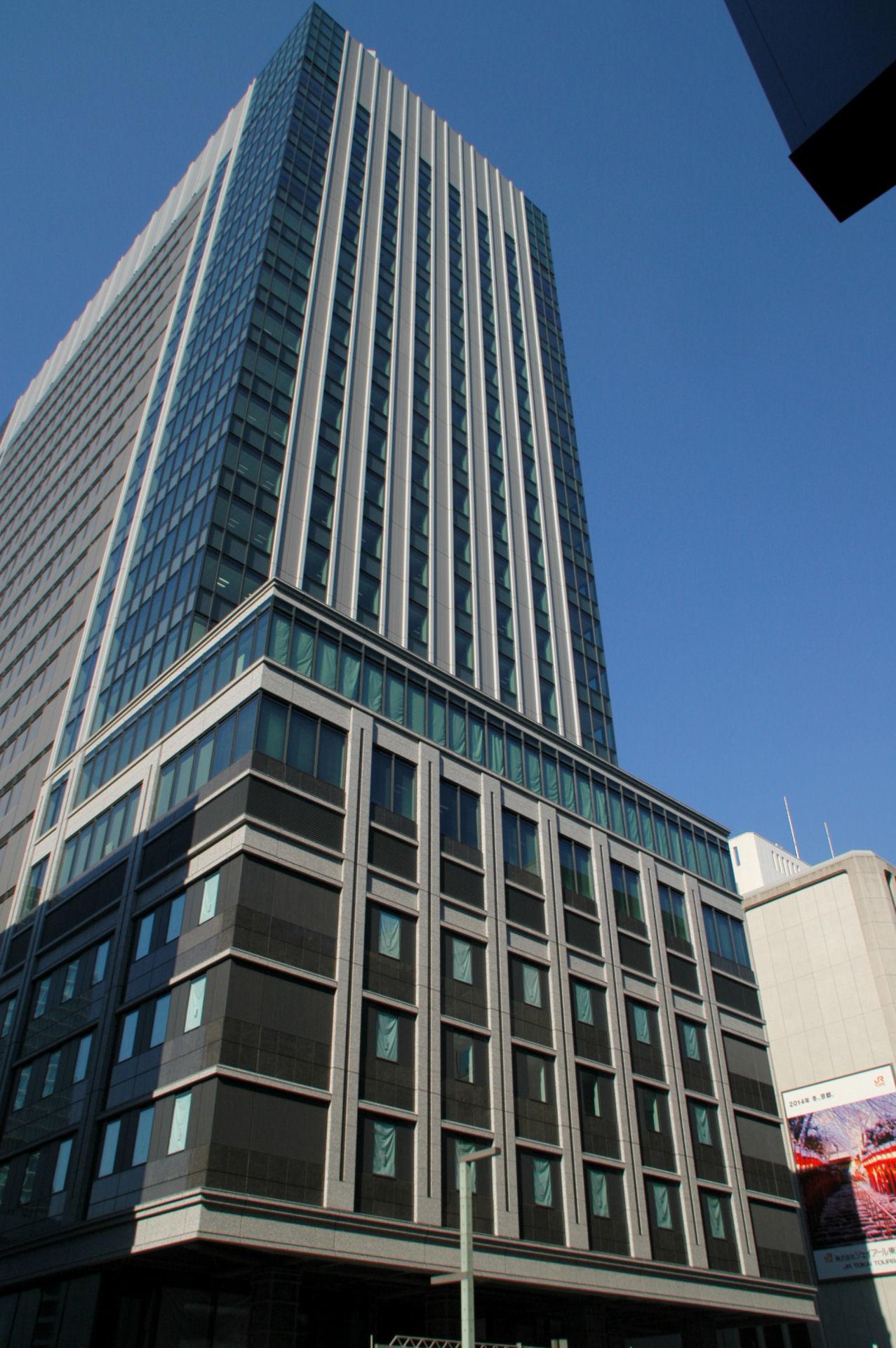 kyobashi14010038.jpg