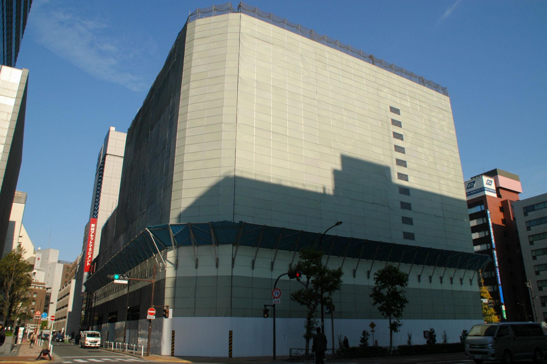nihonbashi130120115.jpg