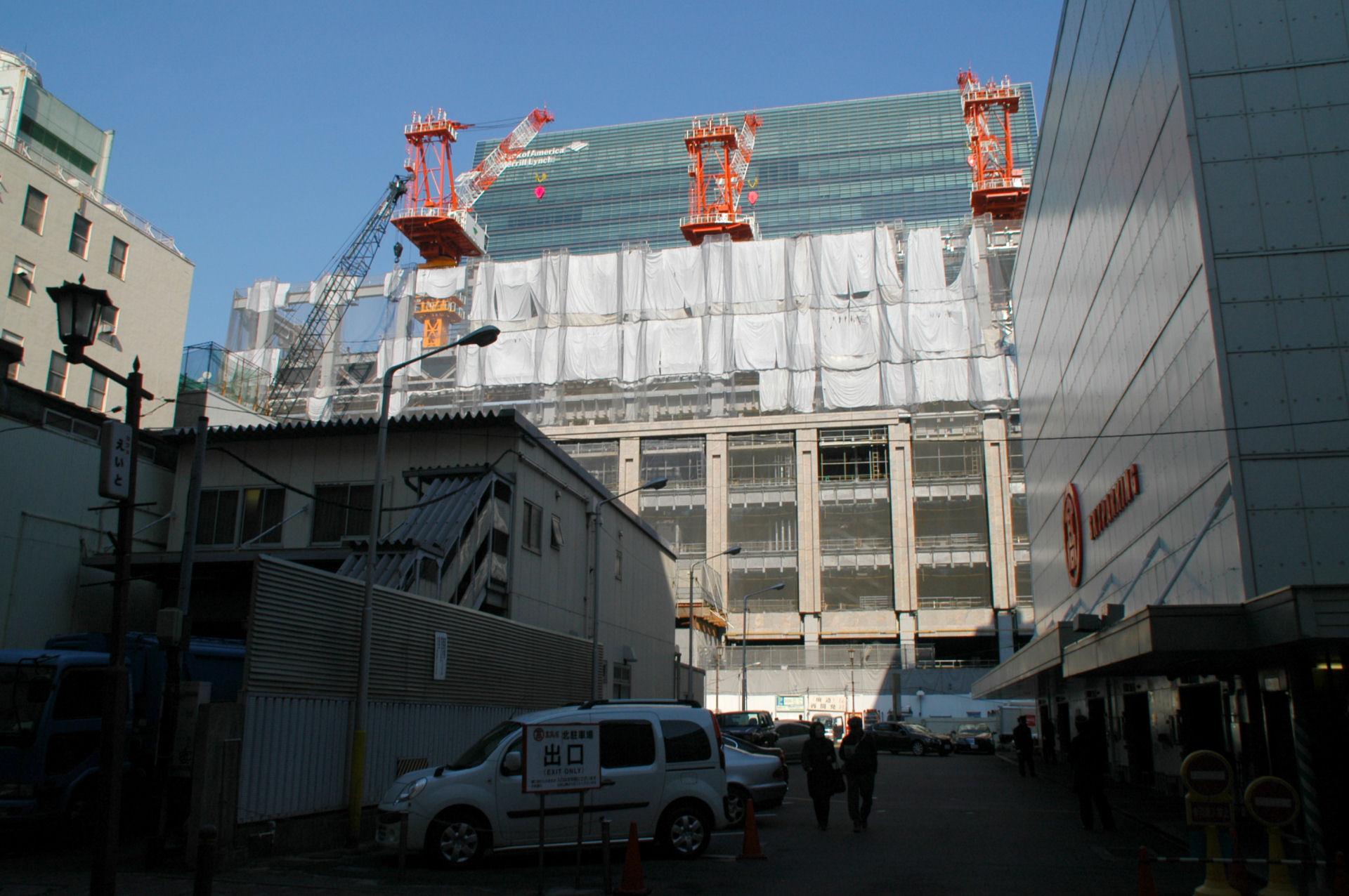 nihonbashi14010046.jpg