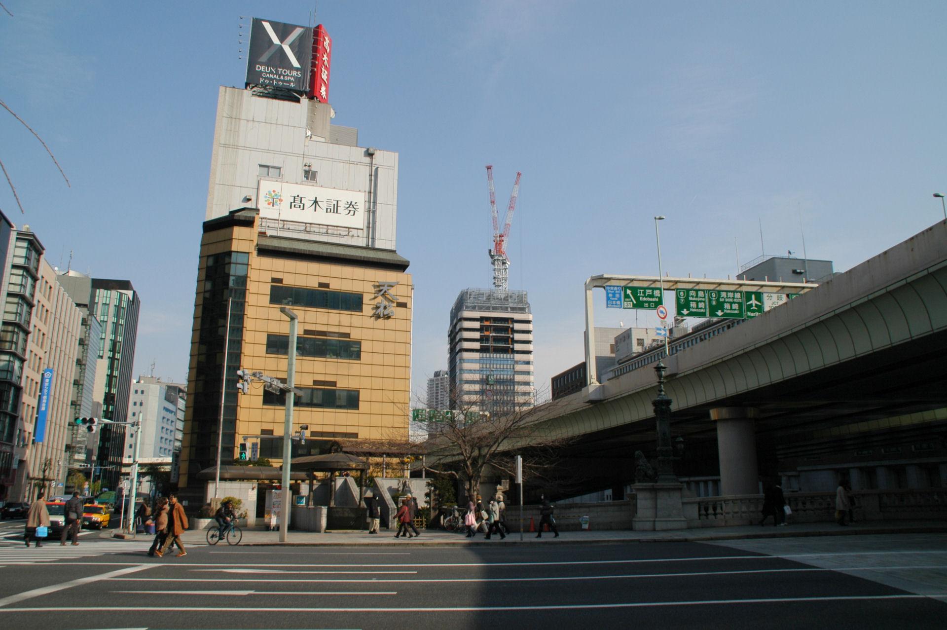 nihonbashi14020148.jpg