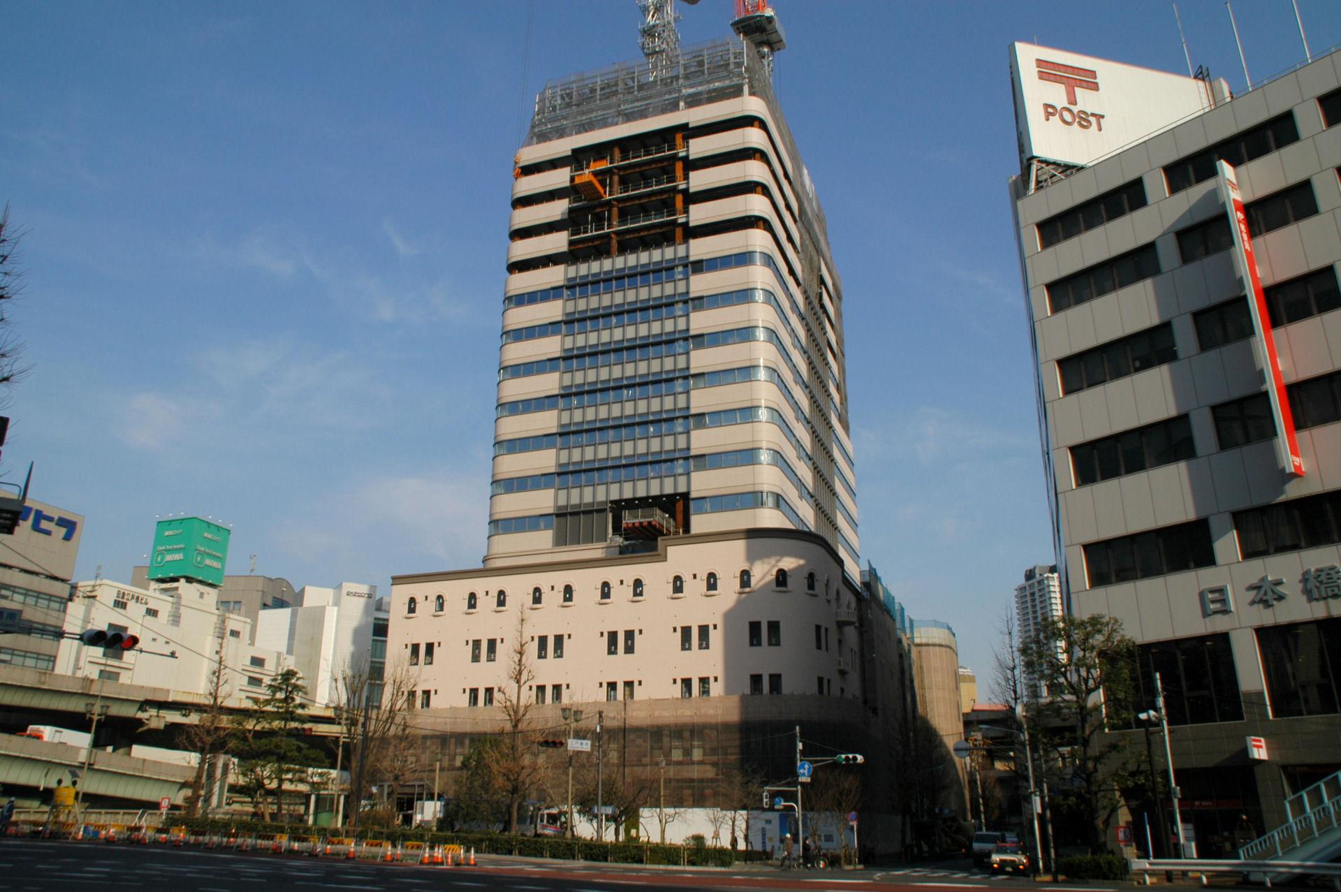 nihonbashi14020204.jpg