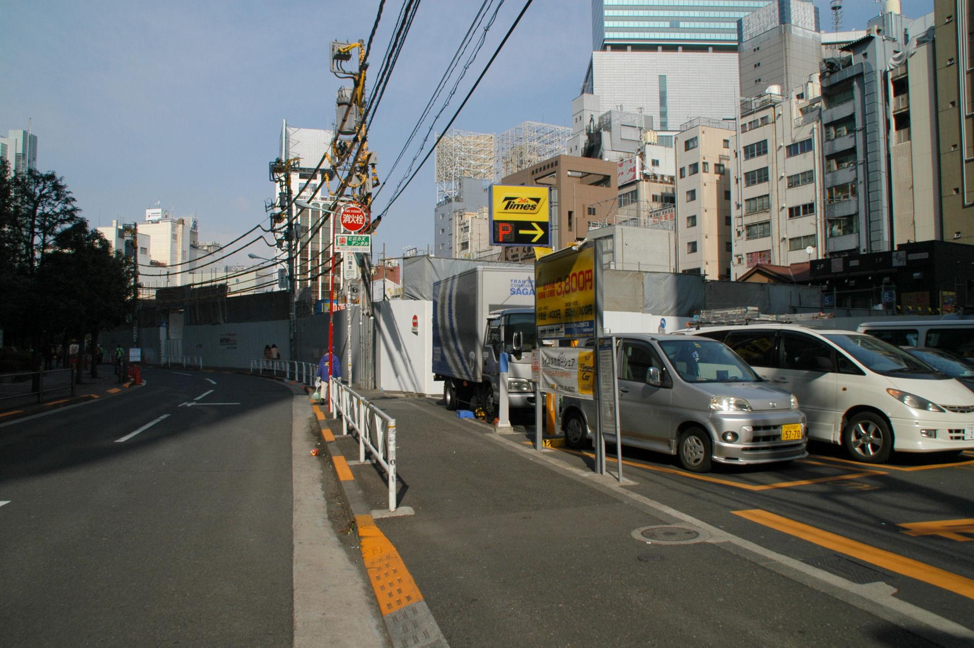 shibusou14020013.jpg