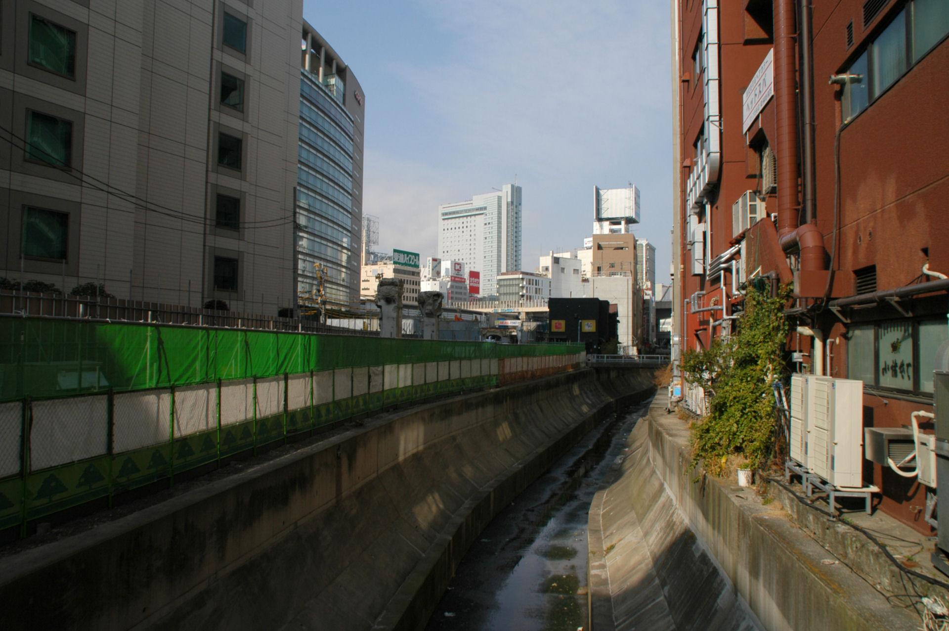 shibusou14020019.jpg