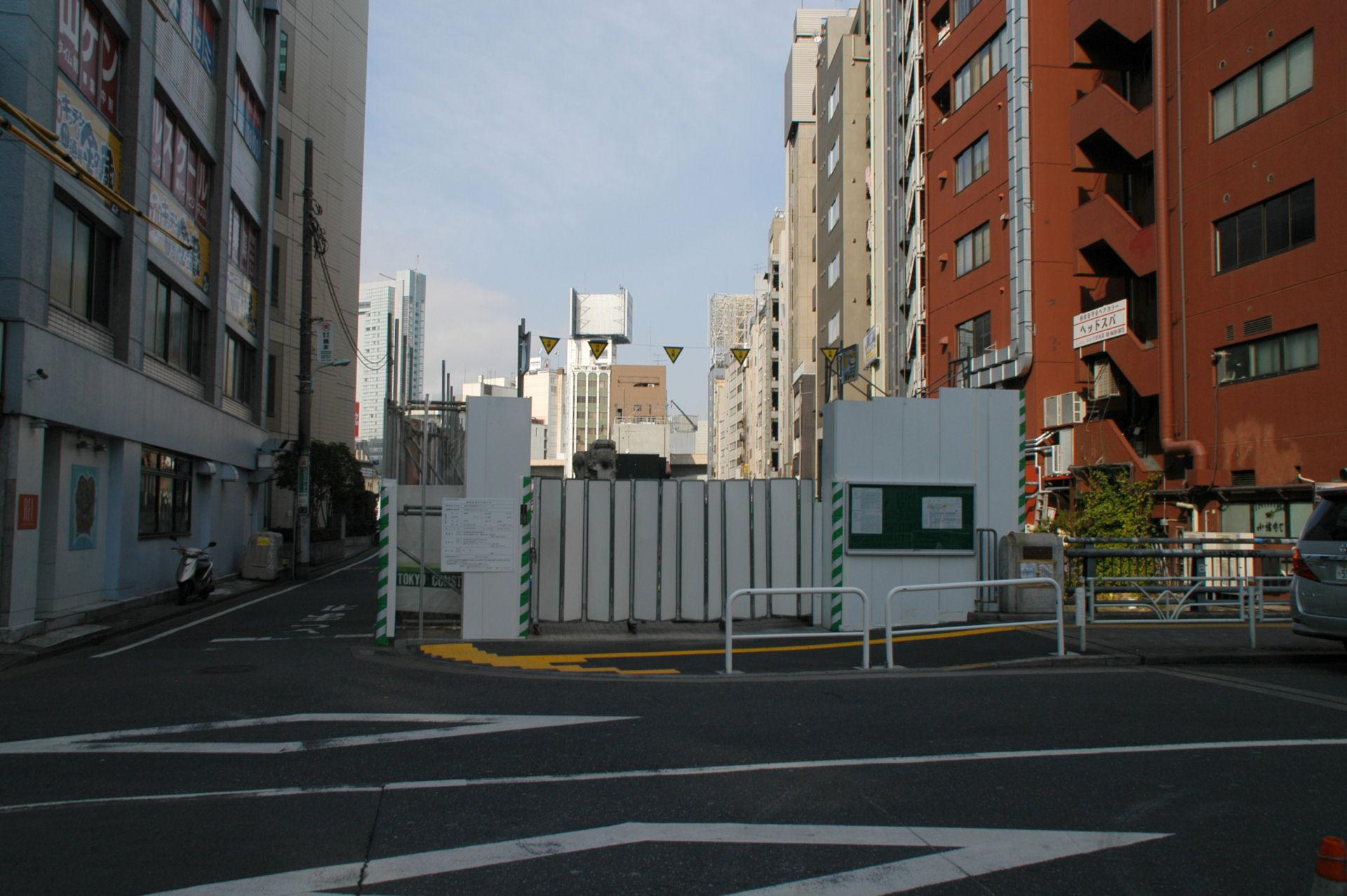 shibusou14020022.jpg