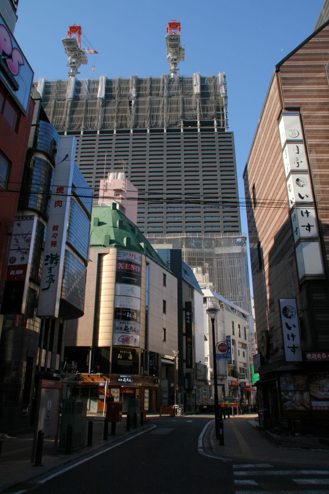 shinjuku14010037.jpg