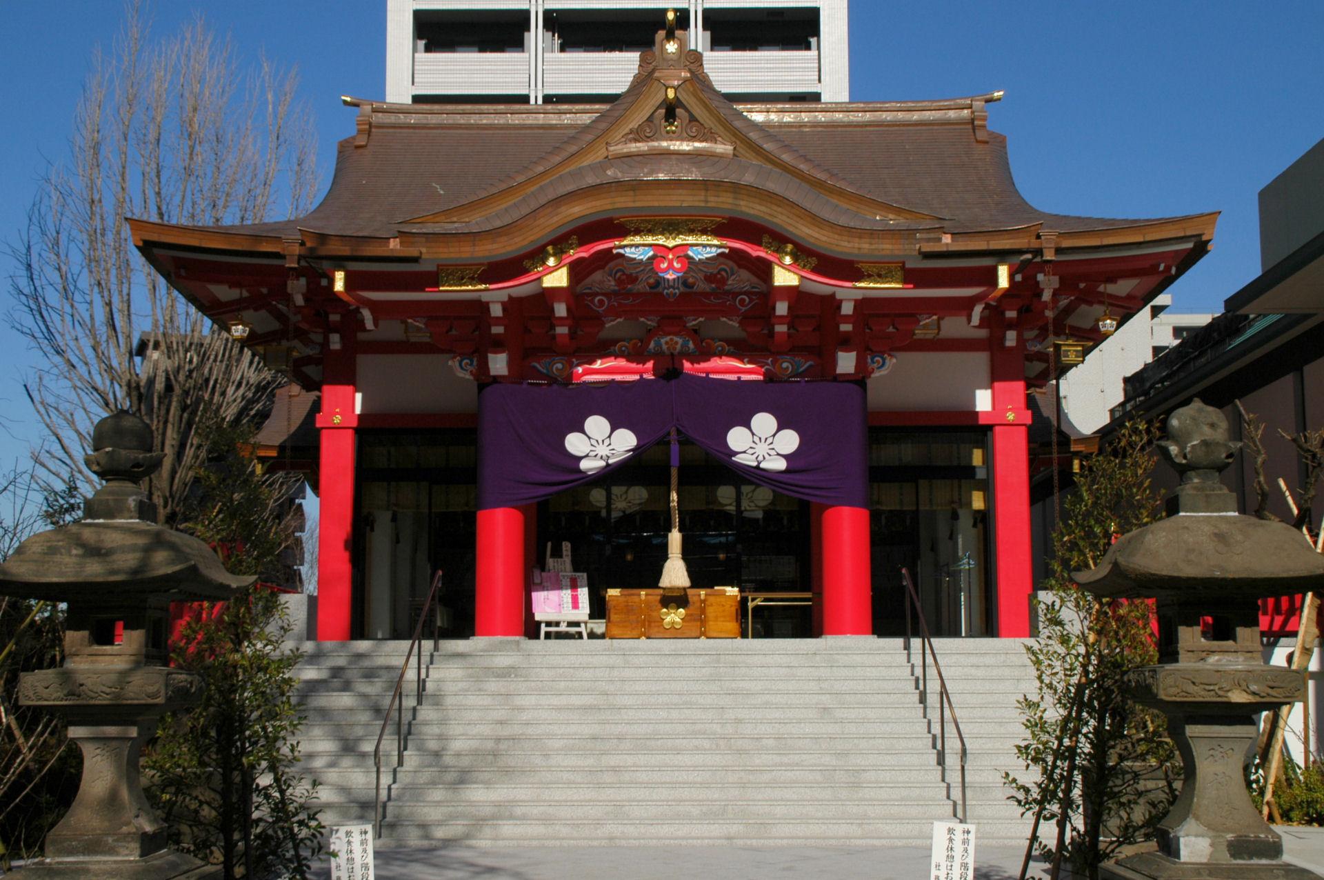 shinjuku14010064.jpg