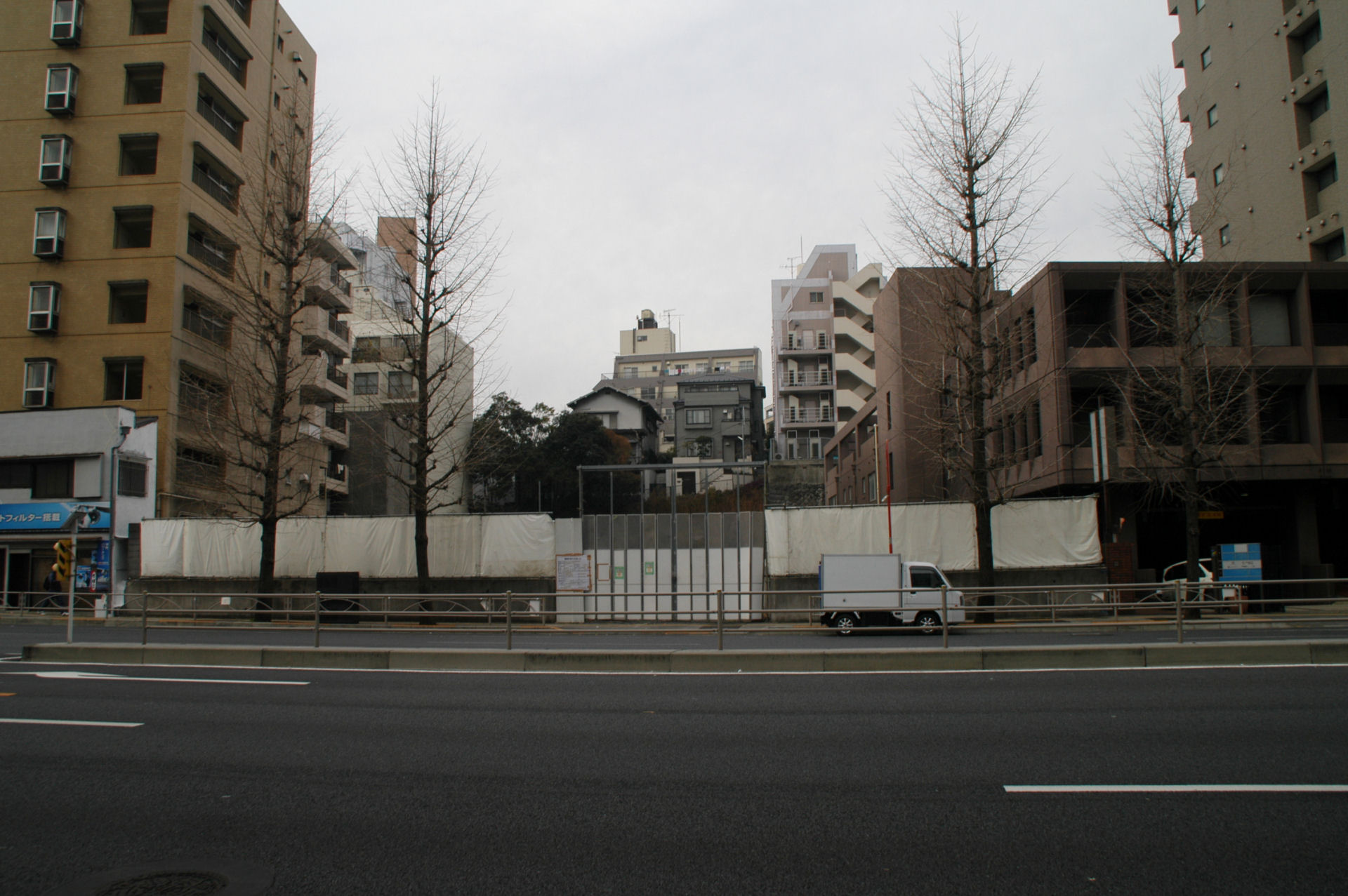 takanawa14010018.jpg