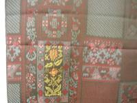 umeshu_592umeshu_convert_20130427190609.jpg