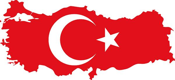 131006-0 flag_map_of_turkey