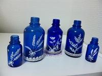 blue bottle20130414