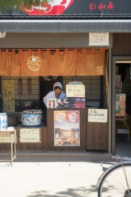 20130916宮島GXR+キヤノン50㎜F18-4