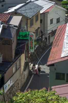 20130916宮島GXR+キヤノン50㎜F18-8