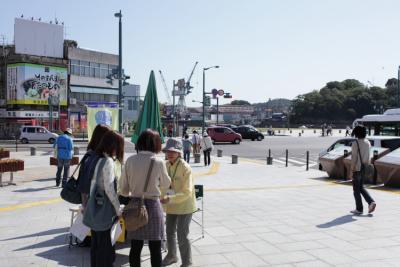20131013_Onomichi0006.jpg