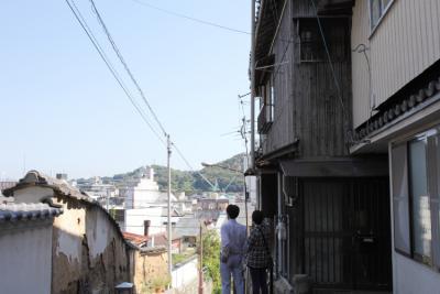 20131013_Onomichi0010.jpg