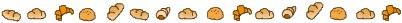 bread400.jpg