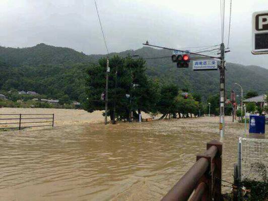 台風18号_1