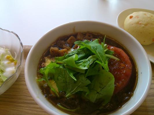 ベリーベリースープ_1