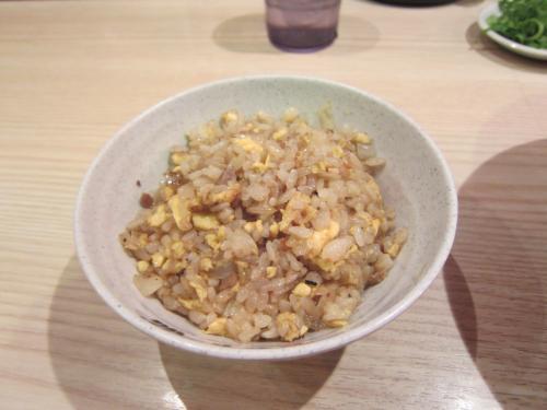 炒飯(小)
