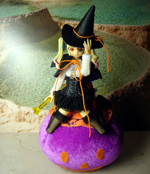 25_09_23_Trick or Treat!_1