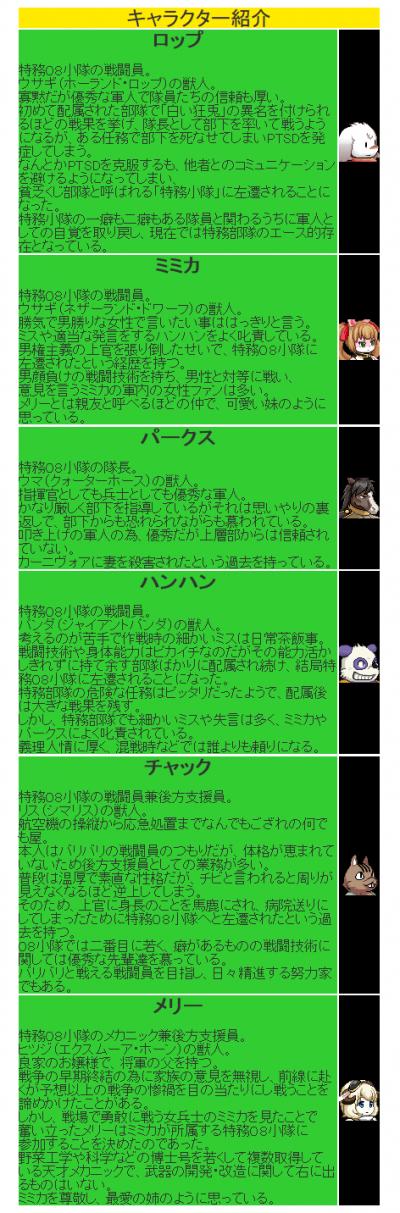 kao_convert_20140209003149.png