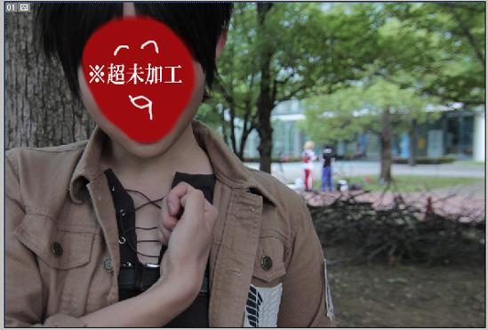 blog04-01.jpg