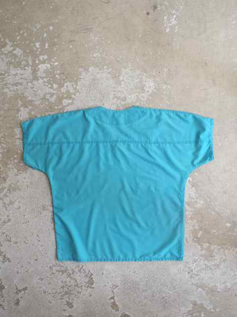 hospital shirts