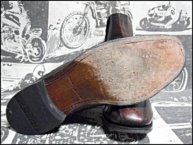 1637-5.jpg