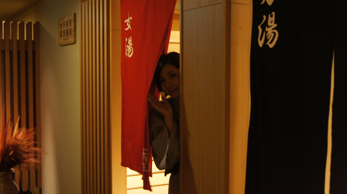 2013年9月25日支笏翆山亭 038